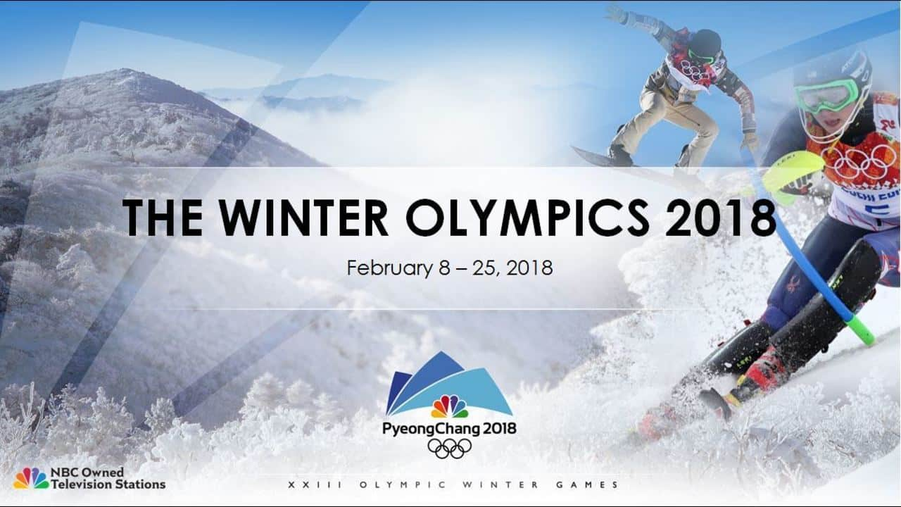 how to watch winter olympics 2018 live online. Black Bedroom Furniture Sets. Home Design Ideas