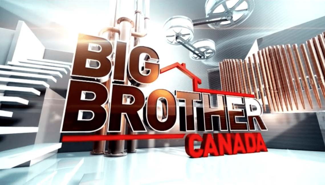 Big Brother 2021 Live Stream Free