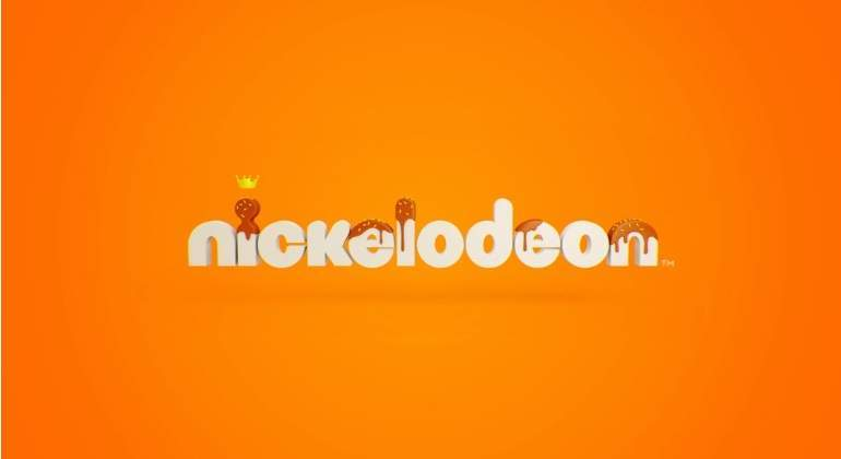 how to watch nickelodeon outside us